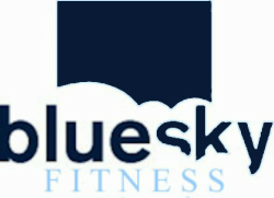 BlueSky Fitness Copy